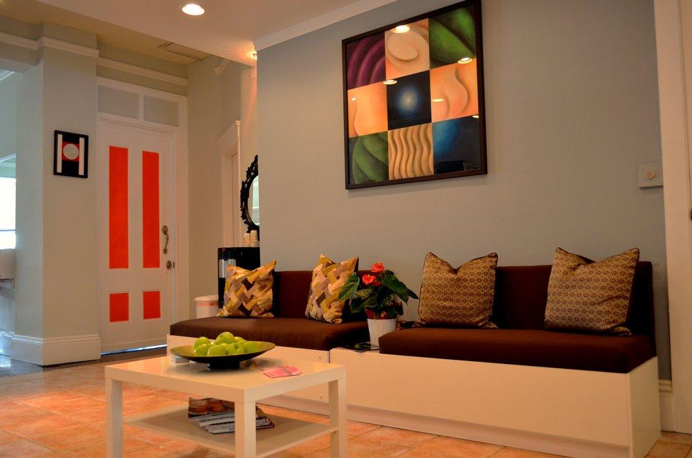 interior-design-529904.jpg