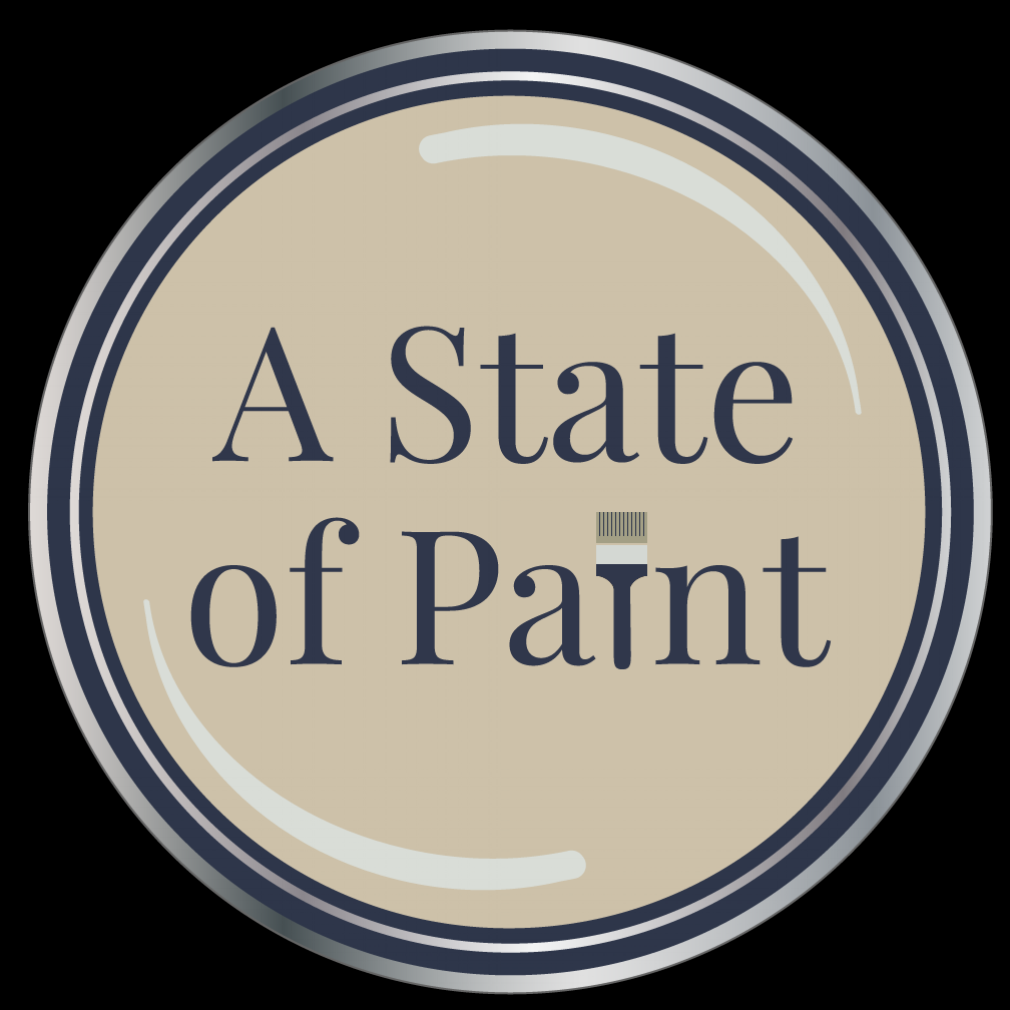 Interior Painting - Painting Service | A State of Paint