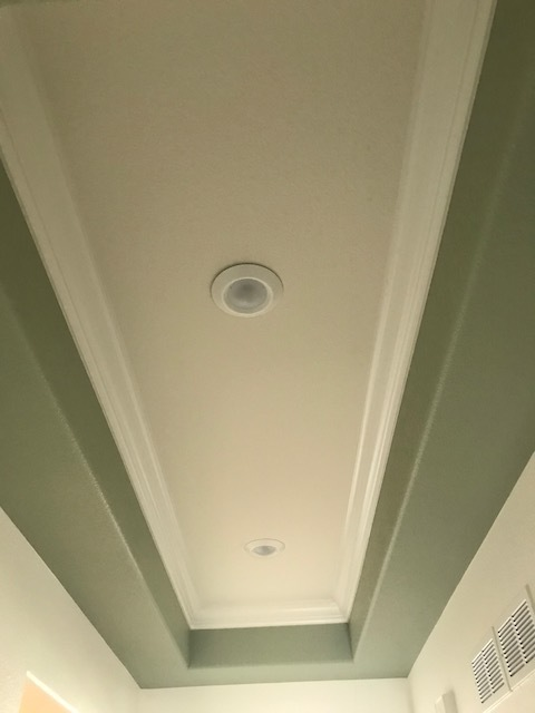 recent custom ceiling 3.jpg
