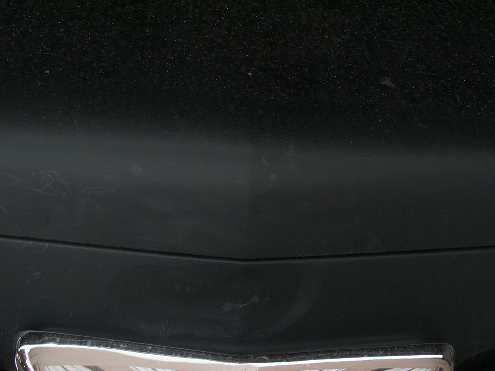 car15.jpg