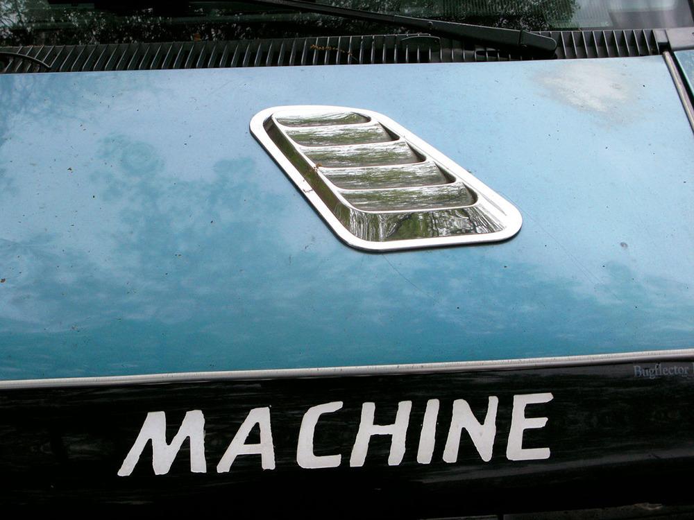 car16.jpg