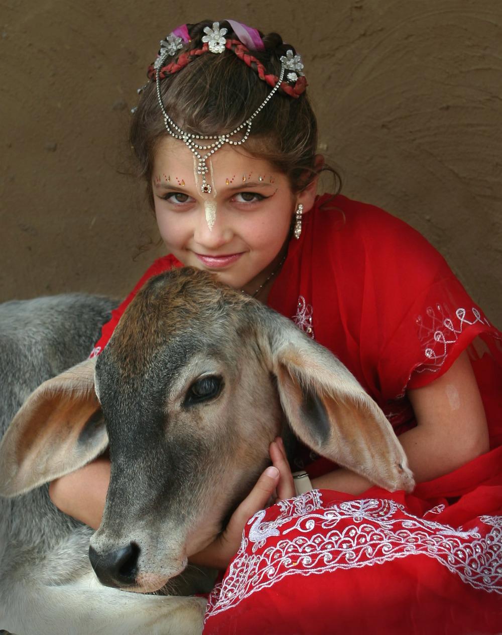 Padma&Gauri-Corrected.jpg