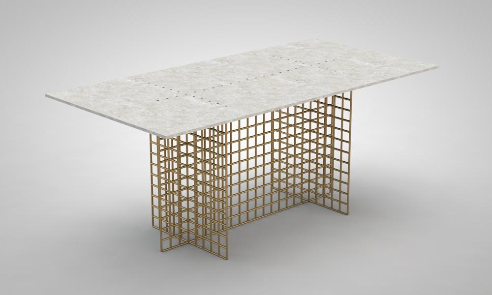 A_Dining Table.jpg
