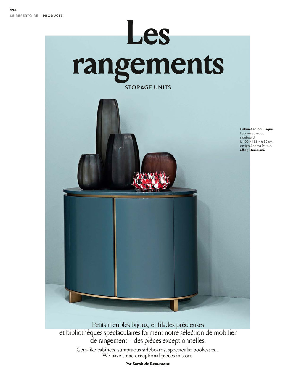 Pages from rangement-2.jpg