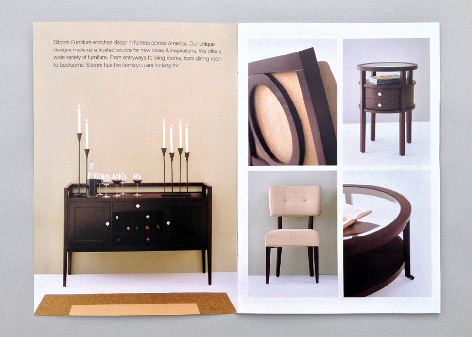 Chan Designworks