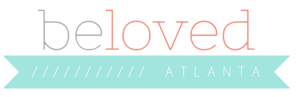 Beloved - Beloved Atlanta is a two-year residential home and program for adult women surviving prostitution, trafficking and addiction. Redeemer is blessed to serve as Beloved's home office space and headquarters. Visit their website to learn more about what they do and to support the effort.