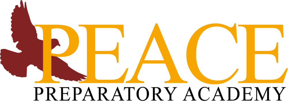 - Peace Preparatory Academy is a local private school that seeks to educate the whole child, support the whole family, and to provide growth and change opportunities for the whole community in a high quality, Christ-centered learning environment. We are so grateful to partner with them. Visit their site by clicking on the logo to learn more and to discover ways to partner with them in bringing quality, transformative education to our neighbors.