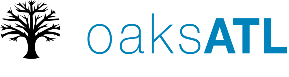 Oaks ATL - Oaks ATL is a subset of the Atlanta Navigators that serves to provide safe and fun programs for students during the summer as well as after-school programs during the school year. Oaks ATL works directly with Peace Prep and we have had the joy of pertnering with them this past summer to host cmap for neighborhood students.See their website for more details.