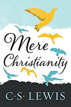 Mere Christianity.jpg