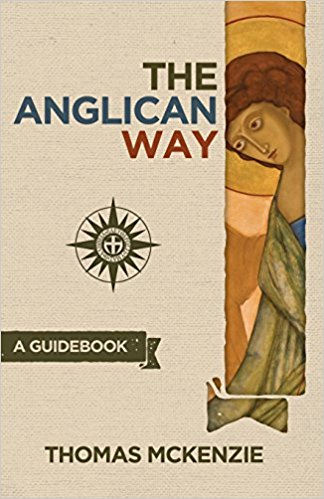 The Anglican Way Cover.jpg