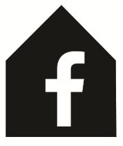prh-facebook.png