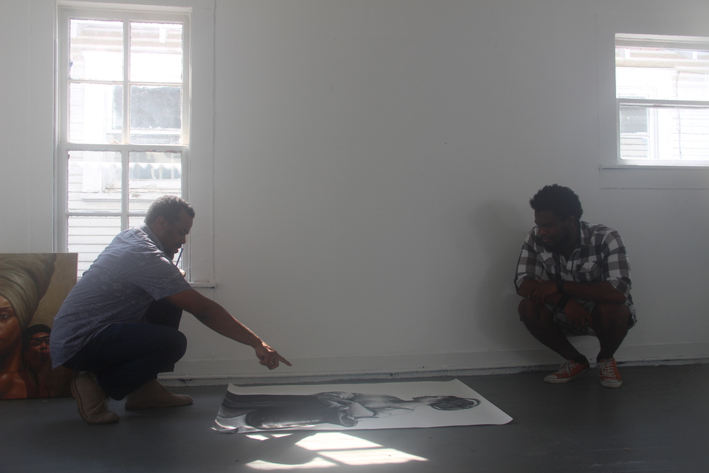 Jamal-Cyrus-Kingsley-Onyeiwu