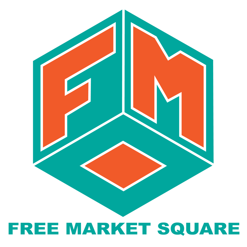 Free Market Square Logo.png