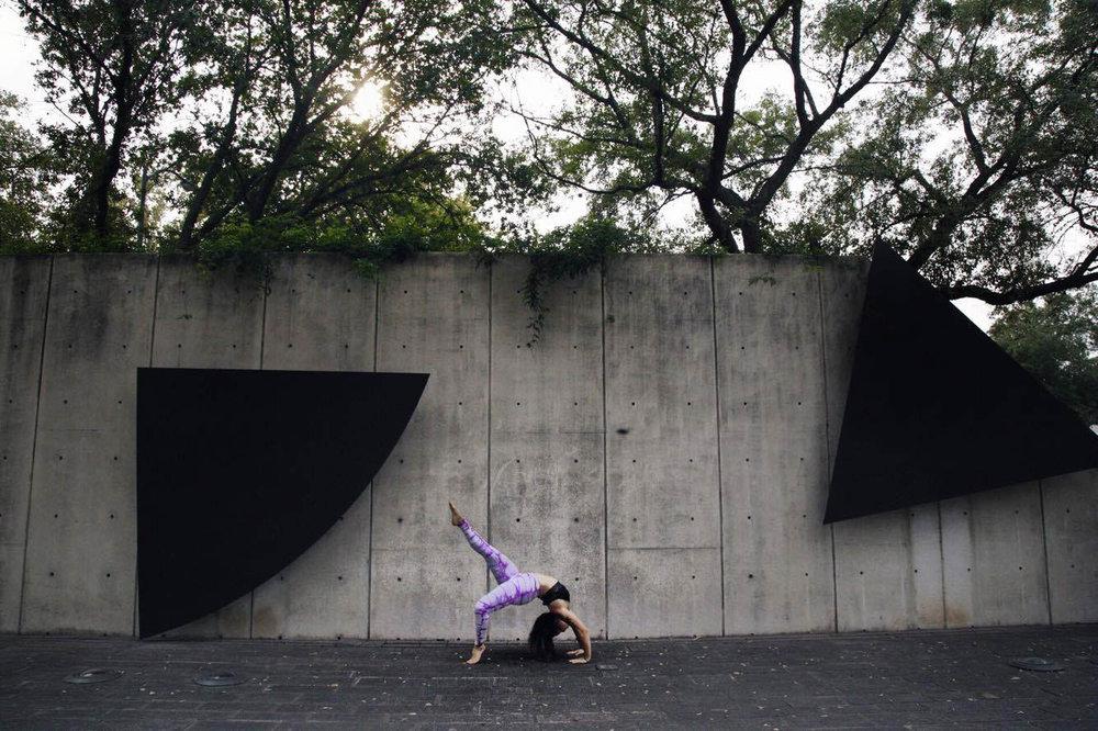 Photo by Katiria Duque
