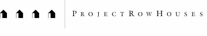 PRH logo.PNG