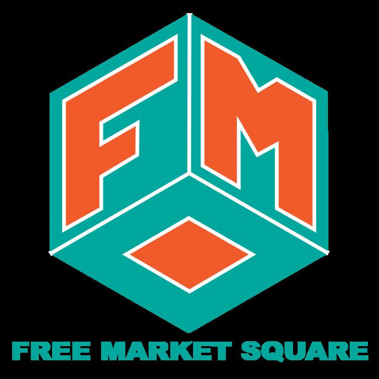 fms logo.png
