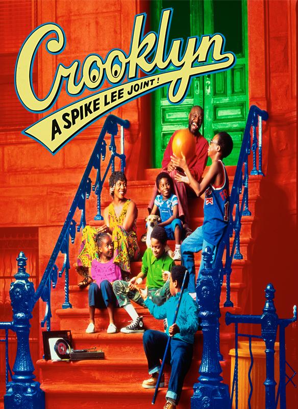 Crooklyn poster.JPG
