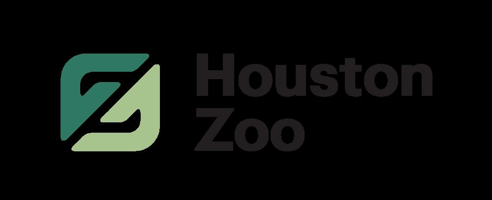 HZ_Logo_Color_3.20.18 (002).png