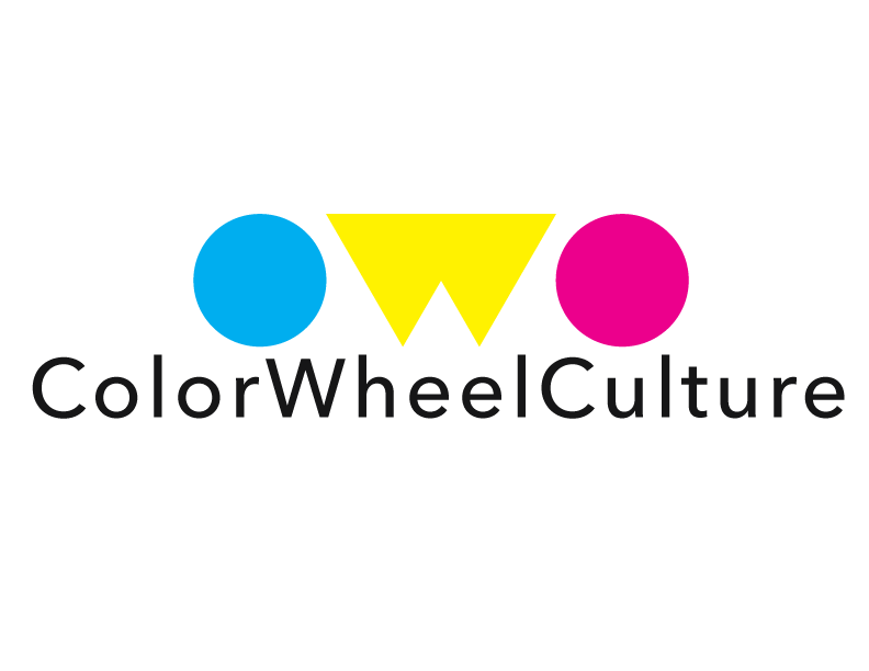 CWC-LOGO Web Start-03.png