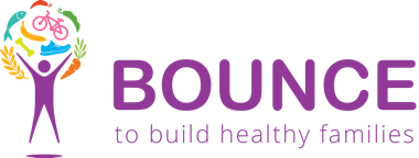 bounce_logo_color.png