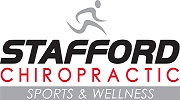 Stafford-Chiropractic---LOGO1.jpg