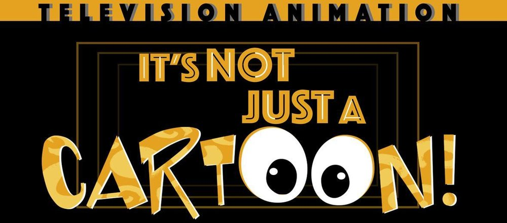 event-animation-2016-1180x520.jpg