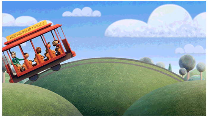 google_doodle_stop_motion_animation_bixpix.png