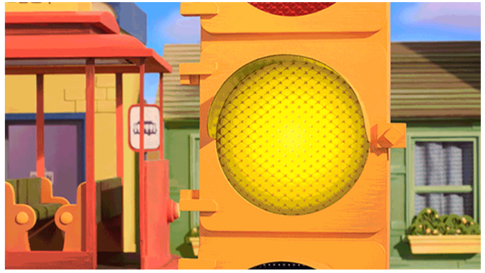 googledoodle_first_stop_motion_animation.png