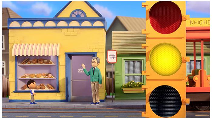 stop_motion_animation_google_doodle_bixpix.jpg