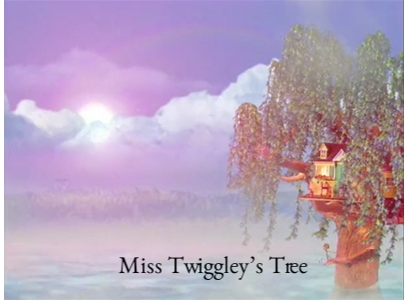 animation_content_development_miss-twiggleys_tree.jpg