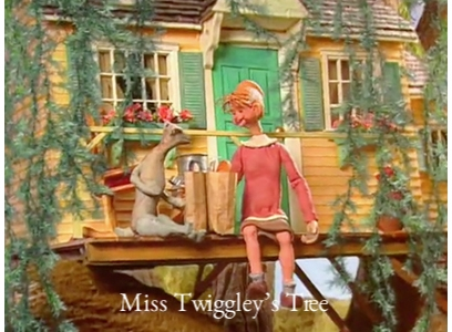 miss-twiggleys_tree _animation_content_development.jpg