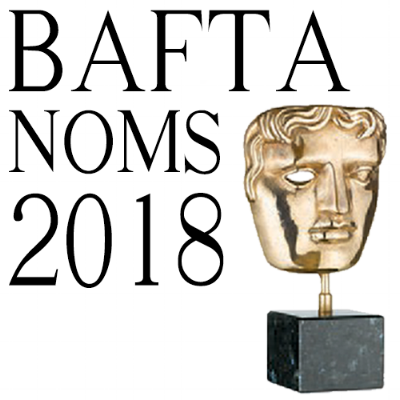 bafta_nominations_2018_bix_pix_animation_.png