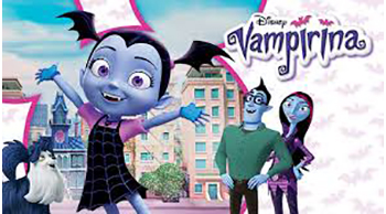 bafta_nominee_vampirina_disney_channels_worldwide_.jpg