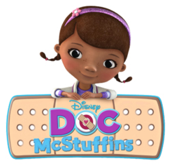 bafta_nominee_docmcstuffins_brownbag_films_disneyjr.jpg