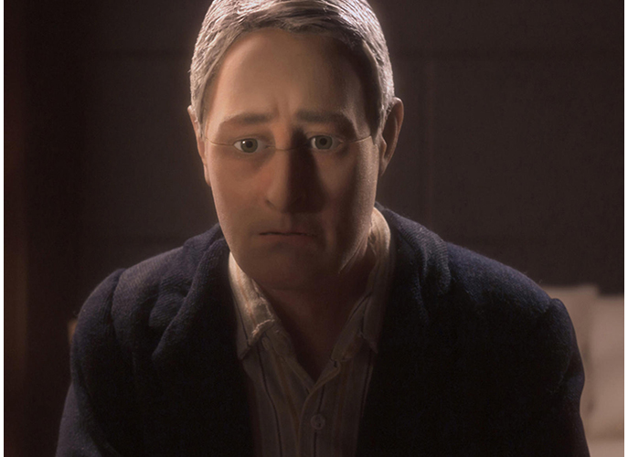 feature_film_animation_drew_hodges_anomalisa.jpg