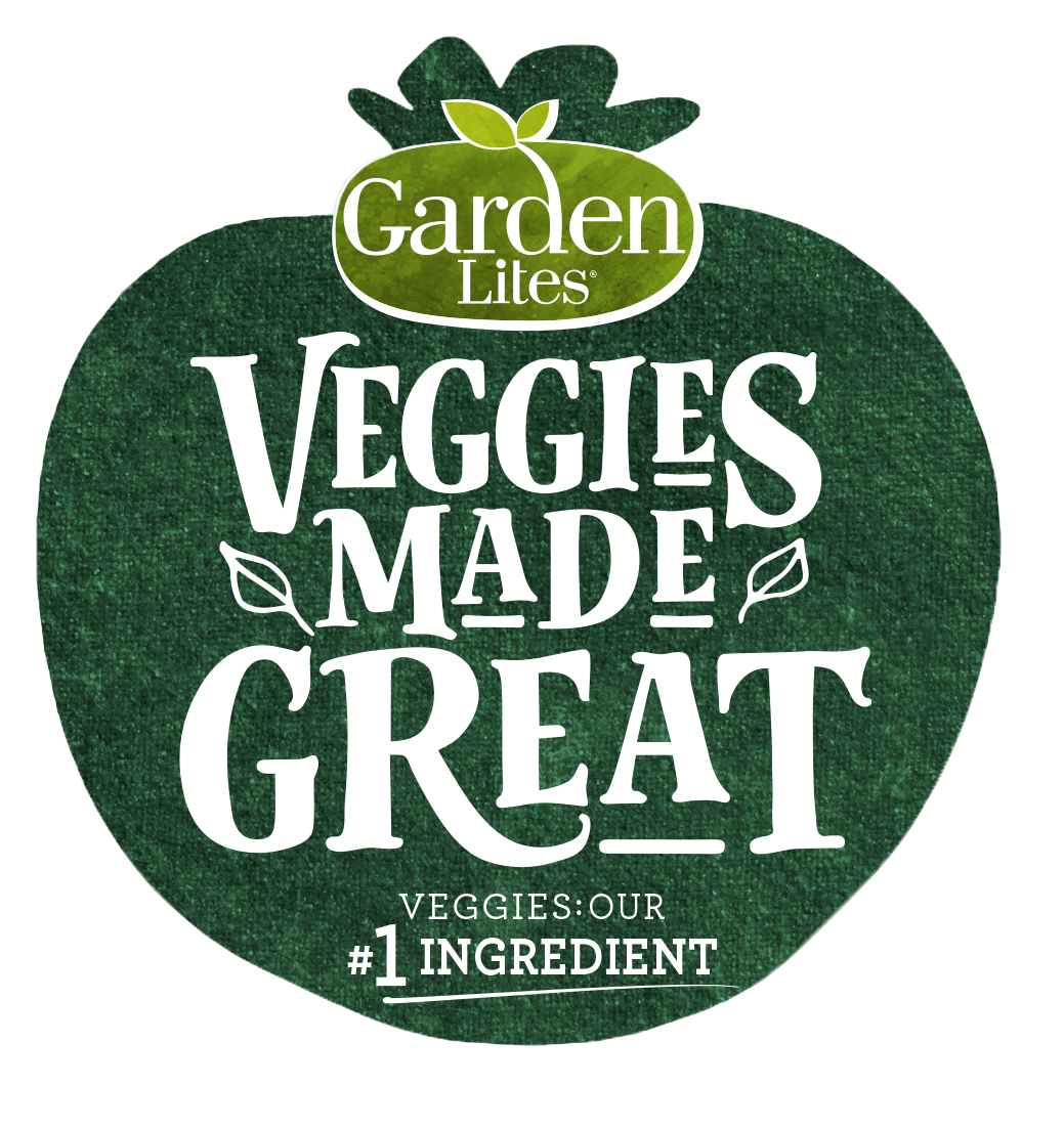 Veggies Made Great | Garden Lites