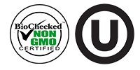 OU-Non-GMO.png