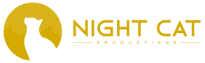 Night Cat Productions