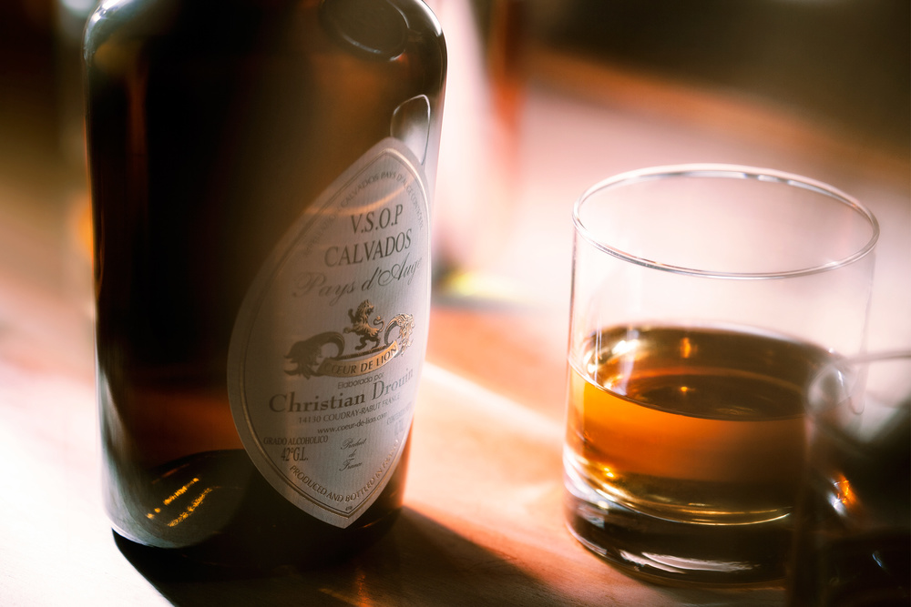 4- Calvados-bottle-and glass.jpg