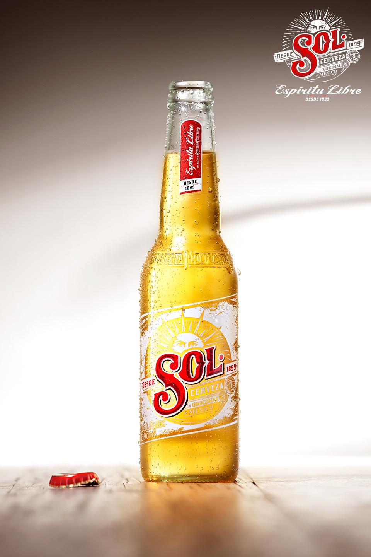 6- Sol-botella.jpg