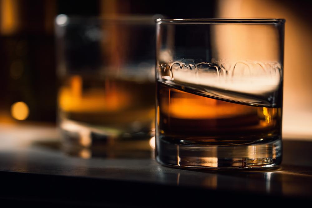 5- Calvados-glasses.jpg