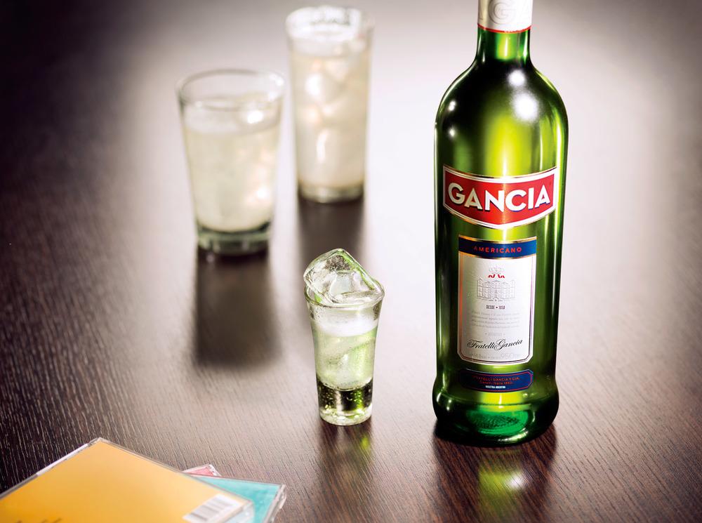 8- Gancia-1-1440.jpg