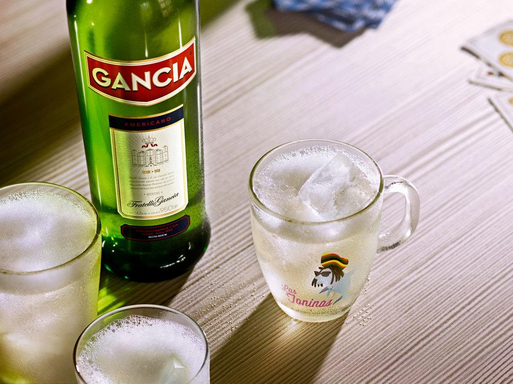 9- Gancia-2-1440.jpg