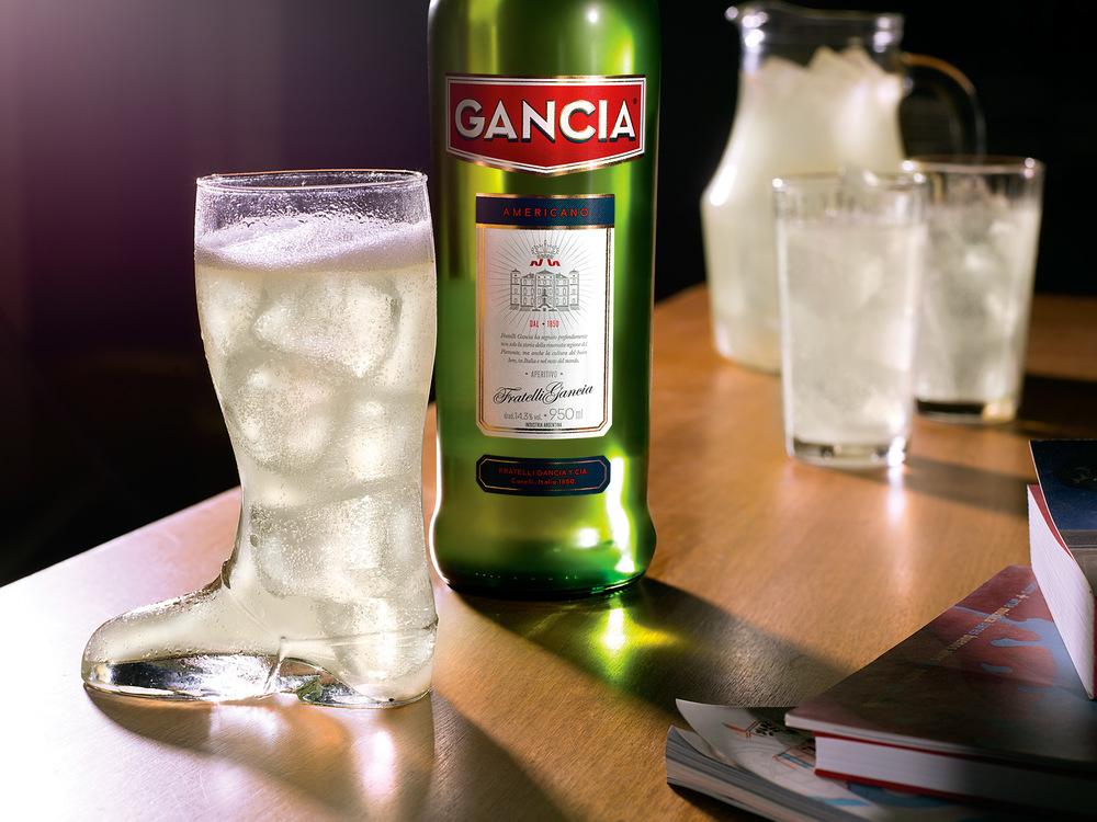 11- Gancia-4-1440.jpg