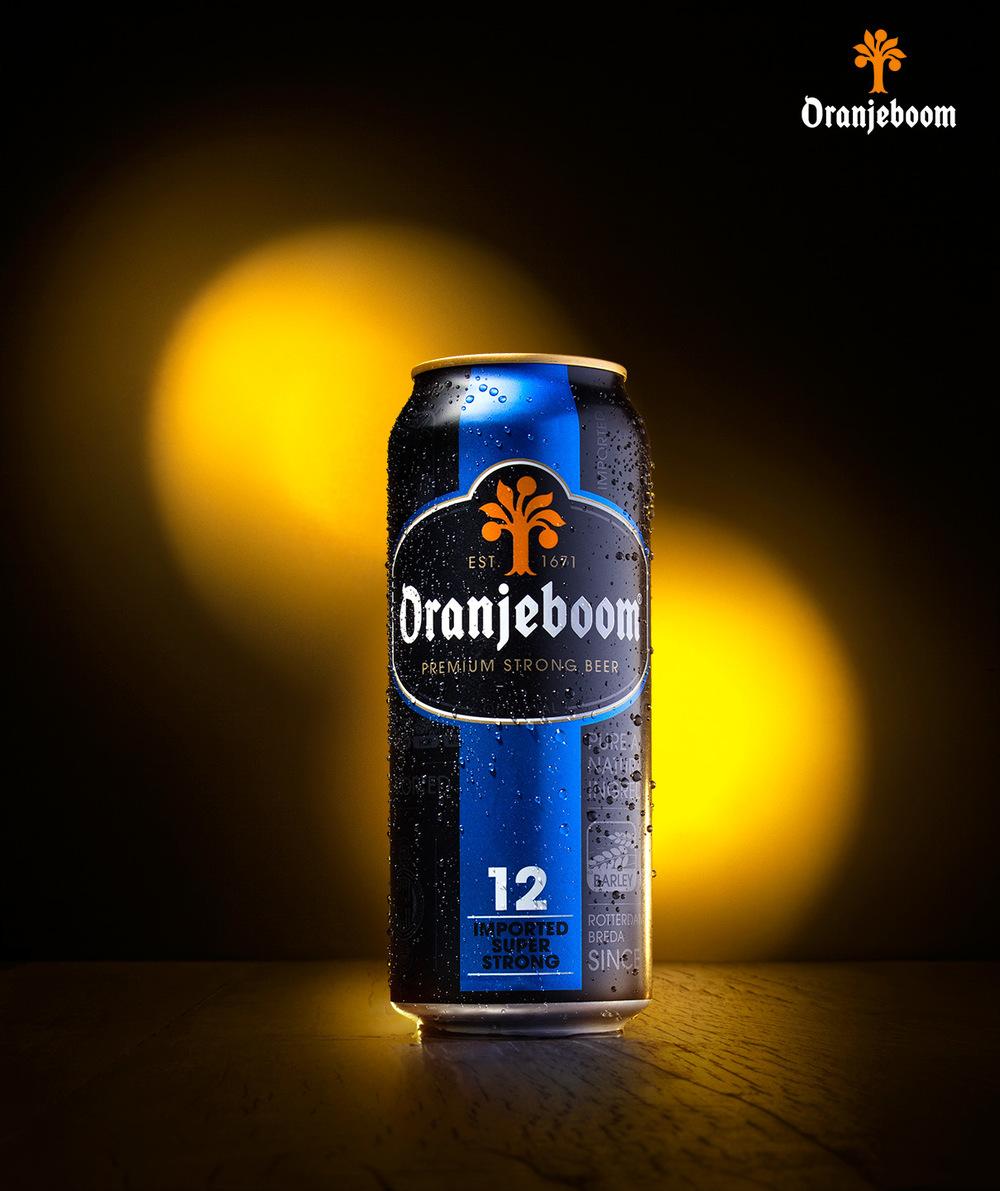 13- Oranjeboom-can--.jpg