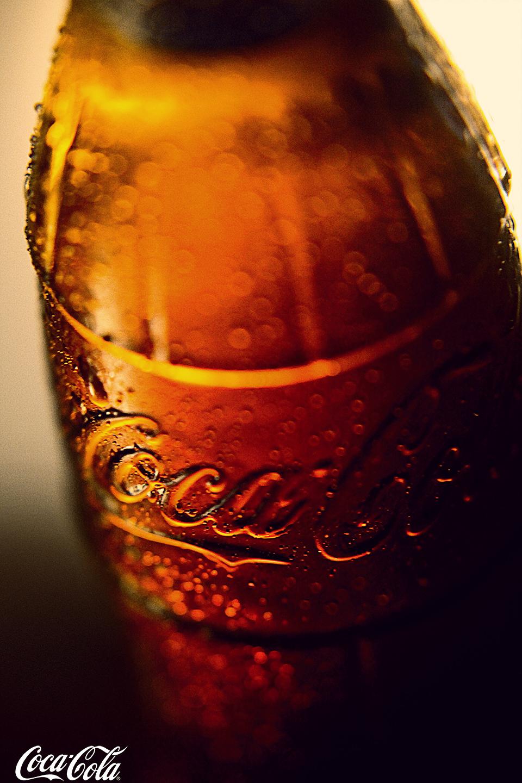 14- Coca Cola 1.jpg