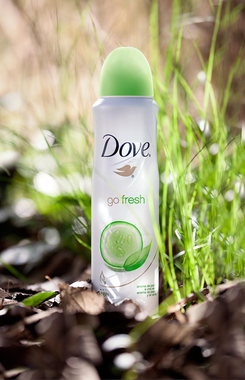 12- Dove-go-fresh-1.jpg