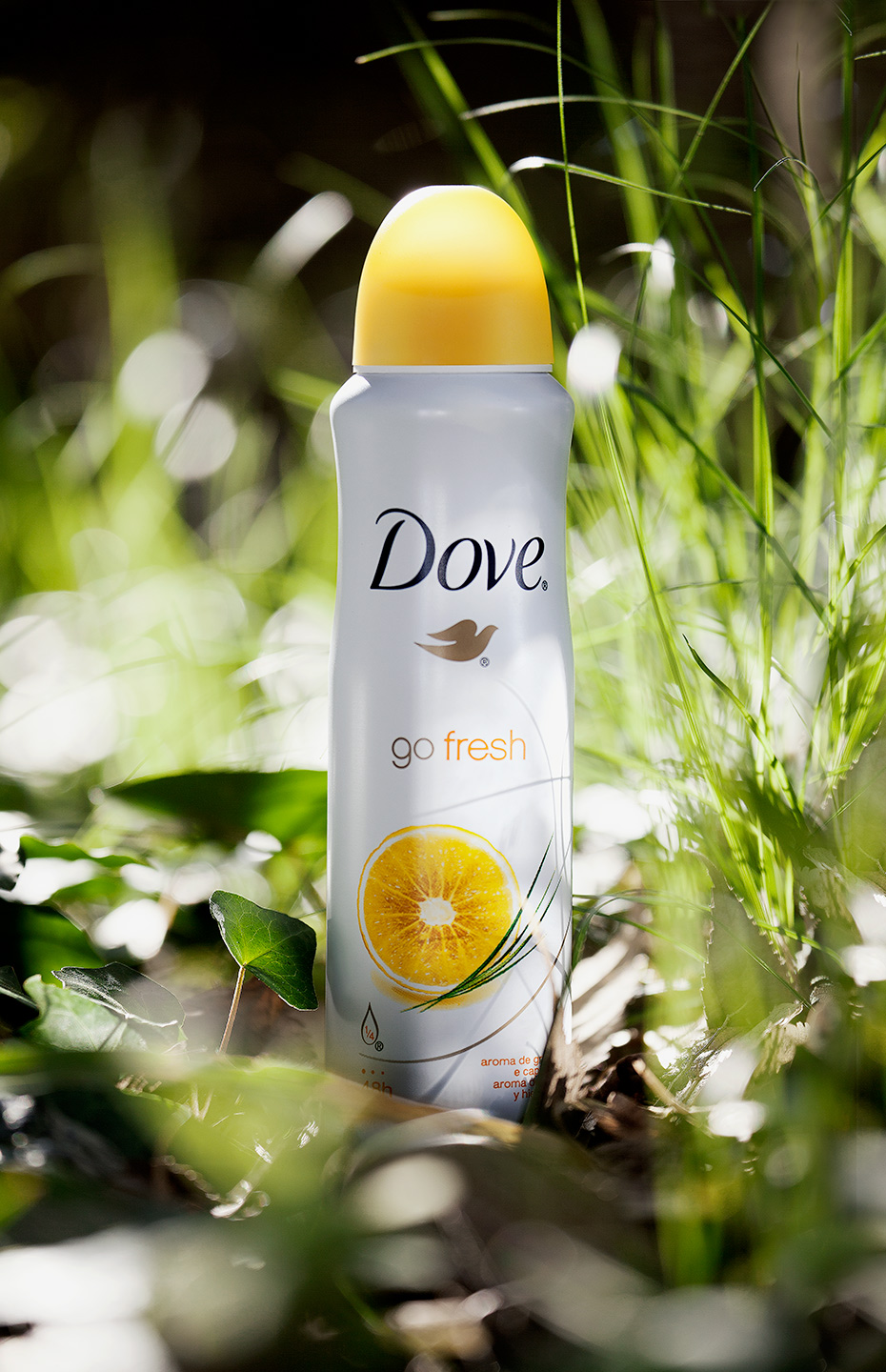 13- Dove-go-fresh-2.jpg