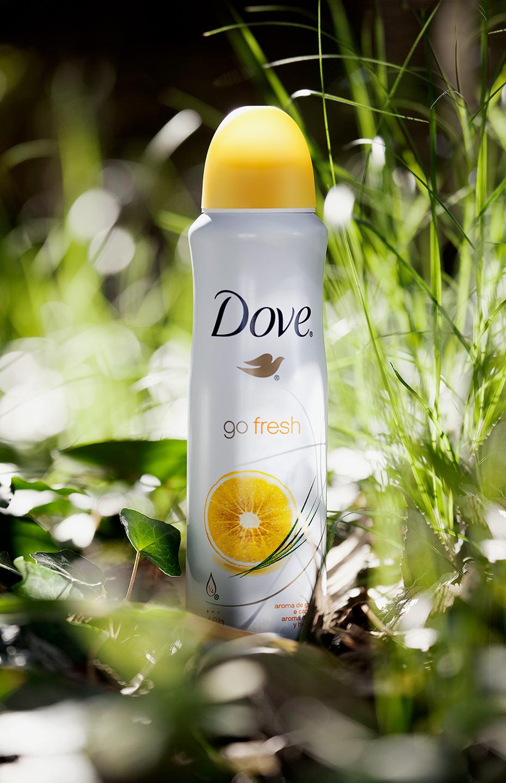 13- Dove-go-fresh-2.jpg