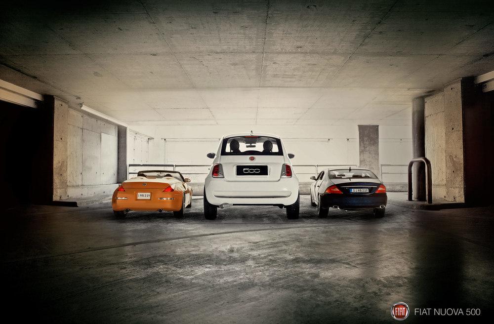 2- Fiat parking.jpg